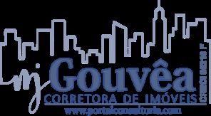 Portal Consultoria Imobiliária